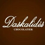 Daskalides Chocolatier